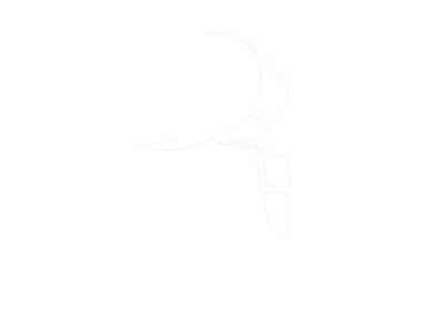 🎥 Reel Video Productions
